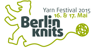 Tickets Berlin knits